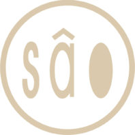 Logo Sao Complements