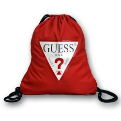Back pack Guess