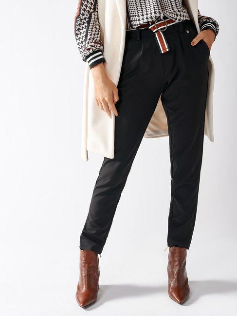 pantalon rinascimento cinturon