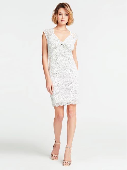 vesta dress