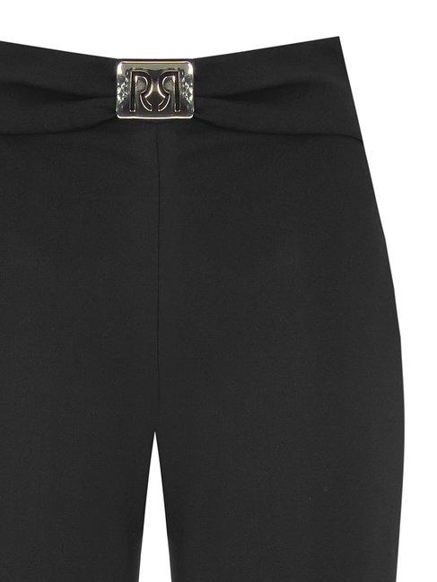 Pantalon hebilla rinascimento