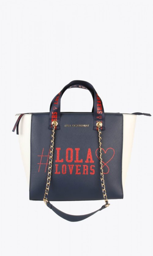 bolso-lola-lovers