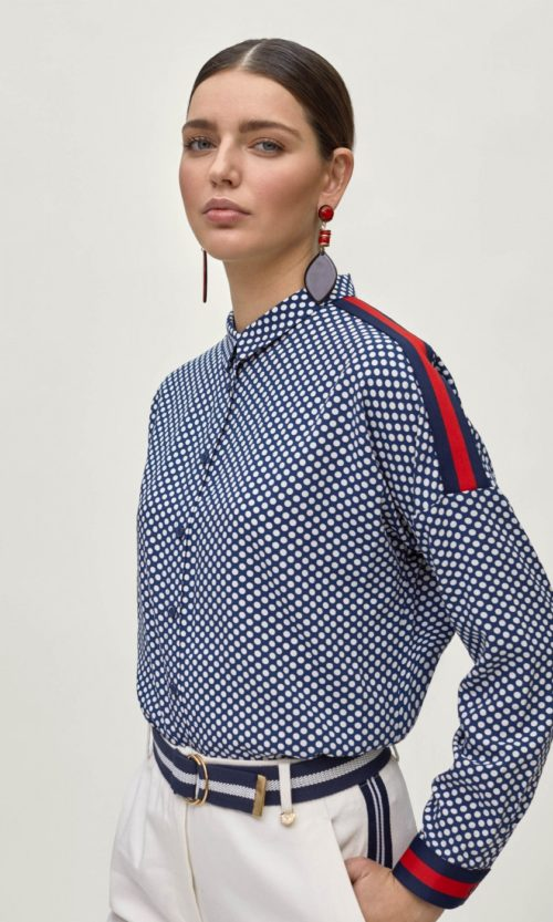 camisa-lunares