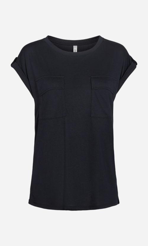 camiseta gida2