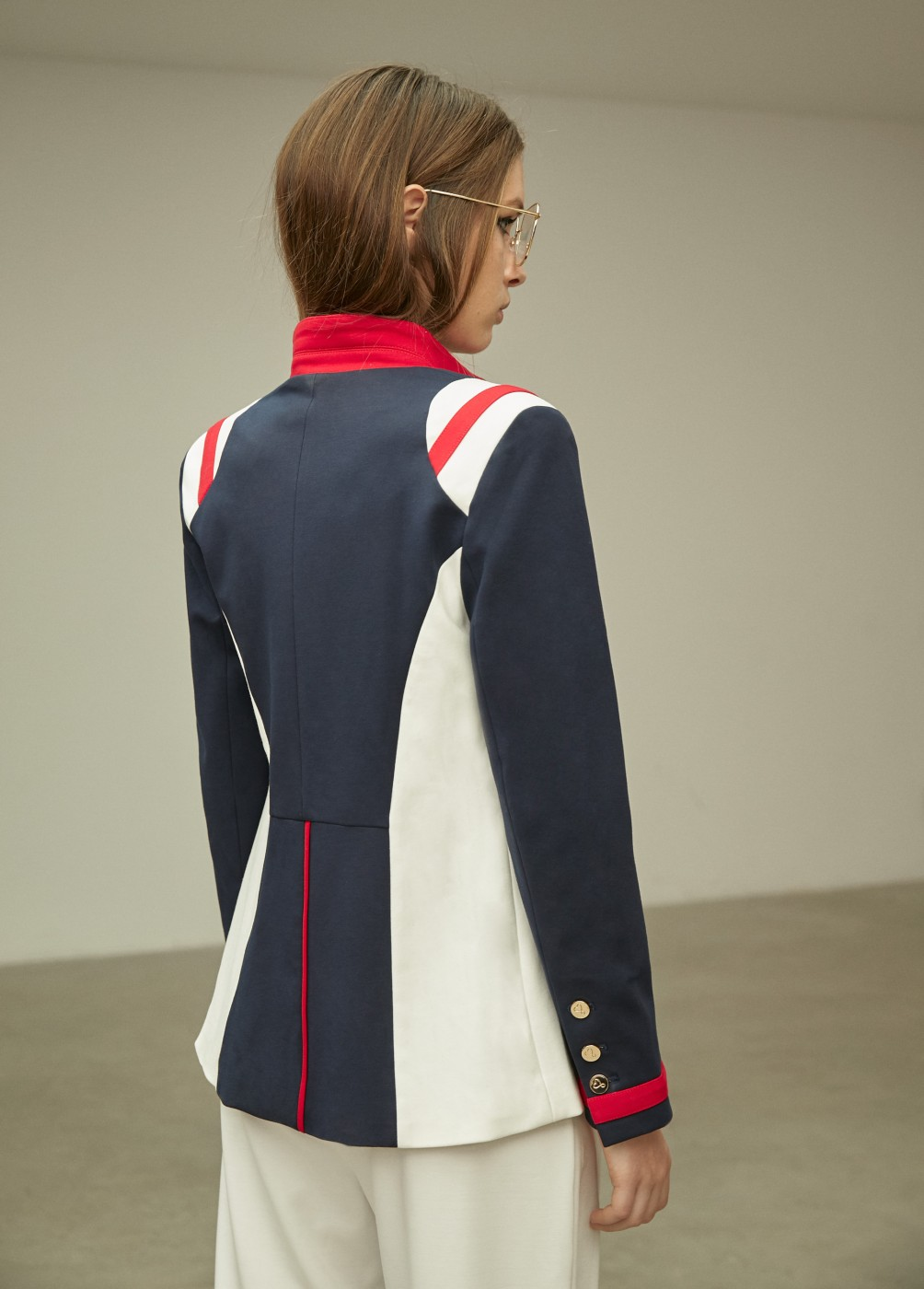 chaqueta-sporty-detalles