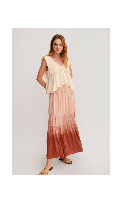 falda-tie-die-con-lurex-y-bordado (2)