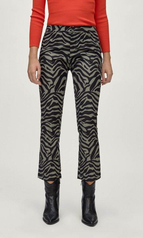 pantalon-cebra-verde