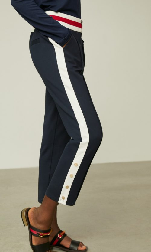 pantalon-sporty-franja-lateral