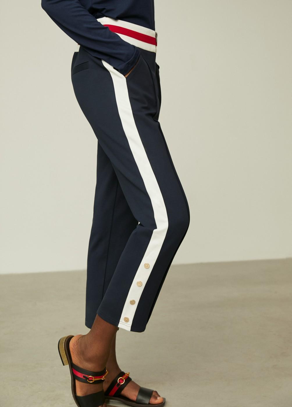 pantalon-sporty-franja-lateral