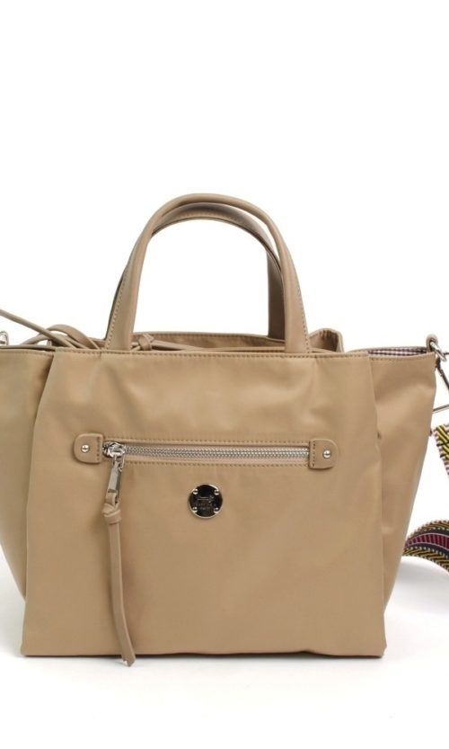 shopper nylon asa