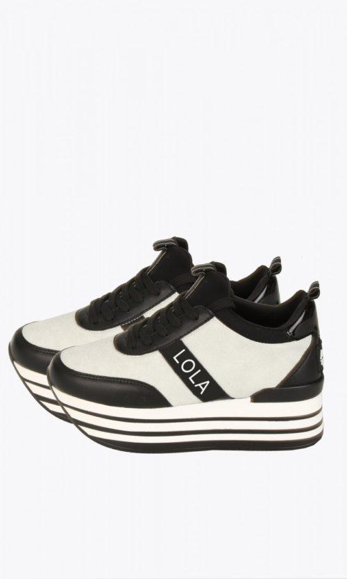 sneaker-bicolor- negro