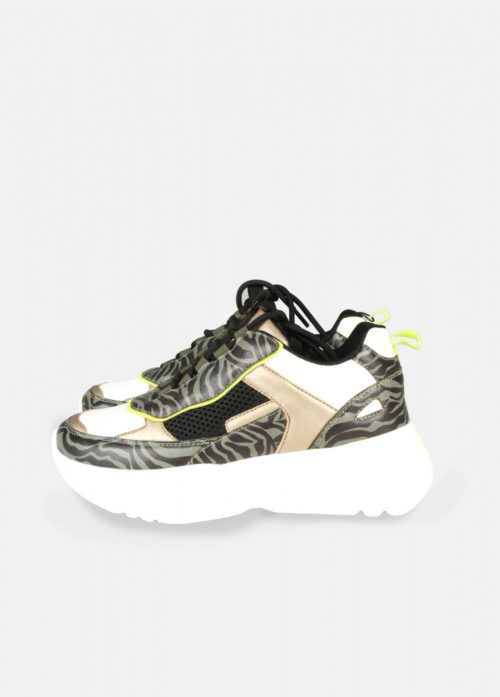 sneaker-cebra