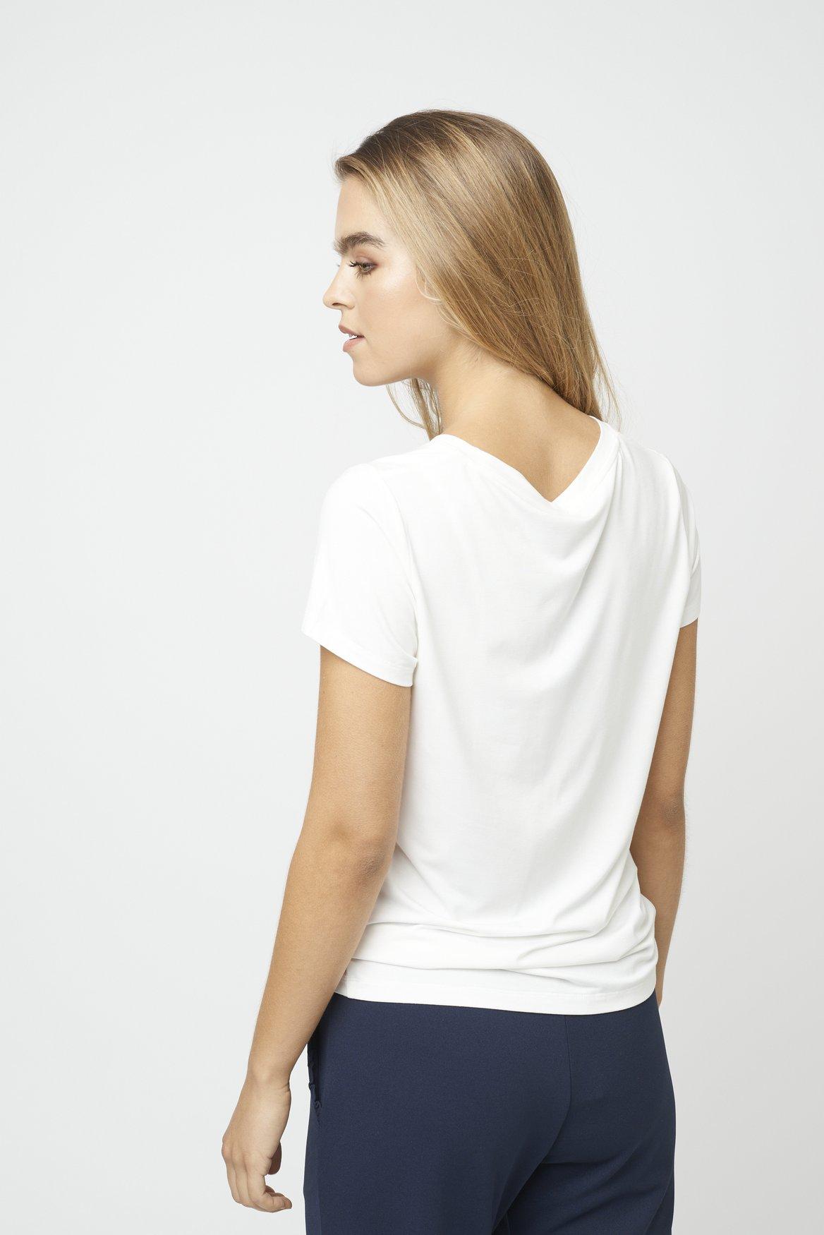 camiseta soyaconcept