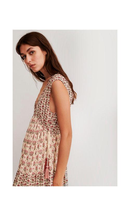 vestido-combinado-floral-sin-mangas (2)