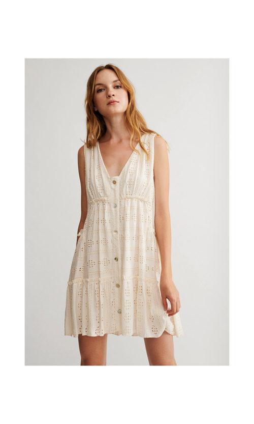 vestido-calado-corto