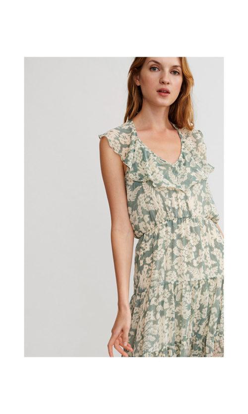 vestido-largo-estampado-floral