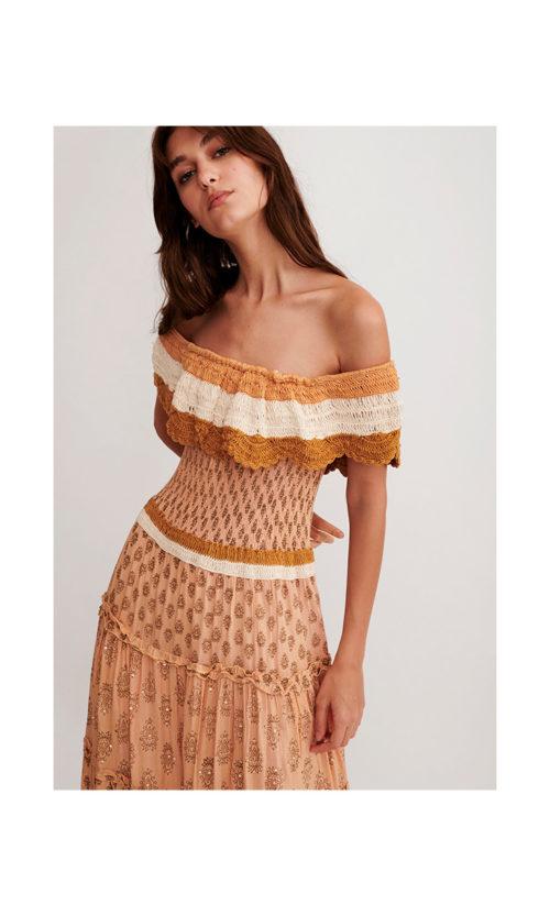 vestido-largo-etnico-con-escote-crochet