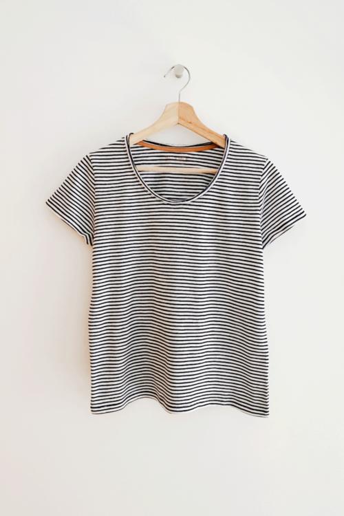 musbombon-camiseta-rayas-basica-gris