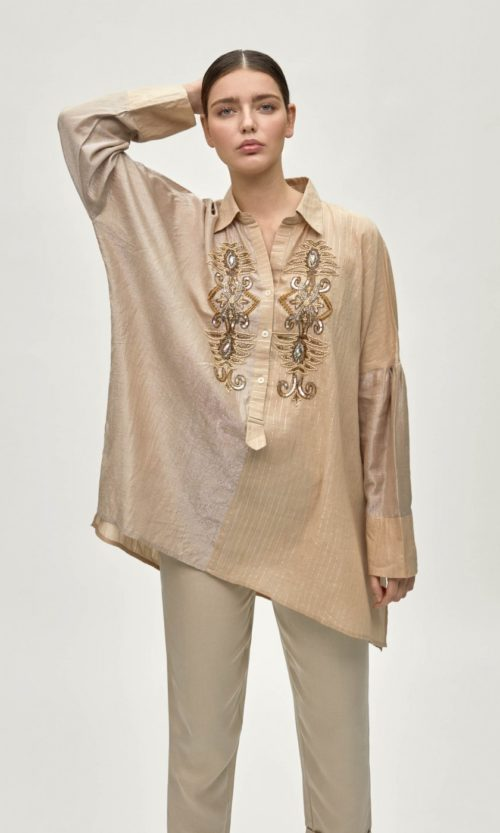 camisa-oversize-lurex