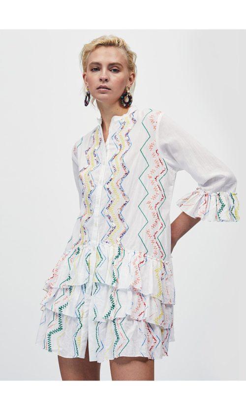 camisola-detalle-zigzag