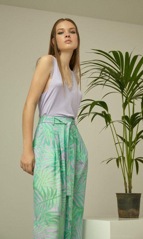 pantalon-palazzo-estampado-palmeras