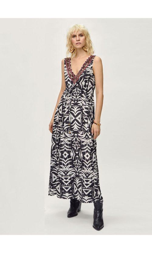 vestido-africano