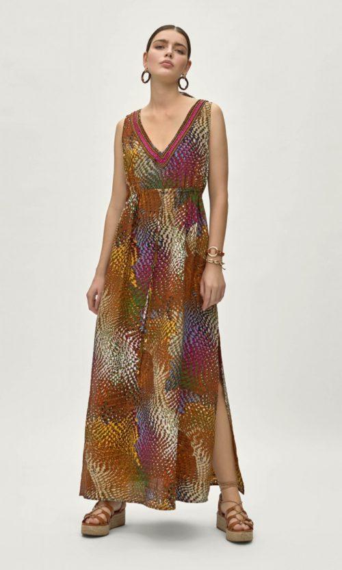 vestido-safari