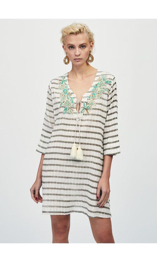 vestigo-bordados