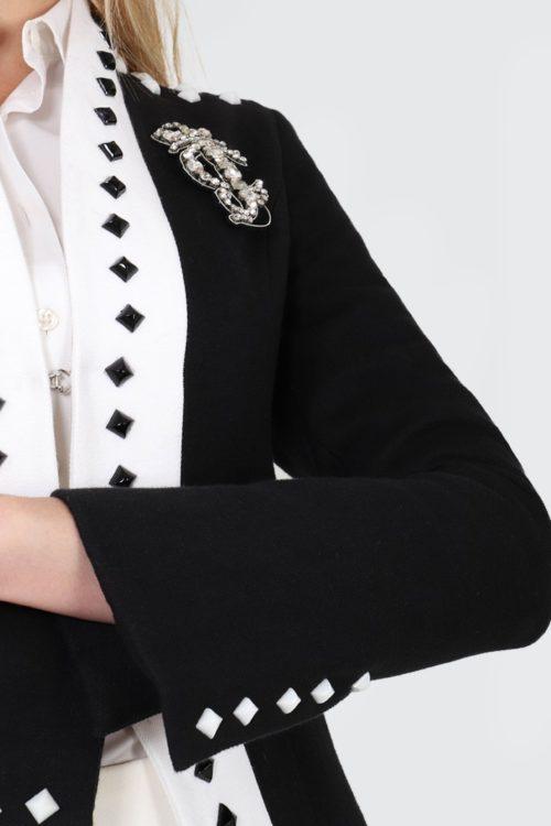 blazer-penelope-negro