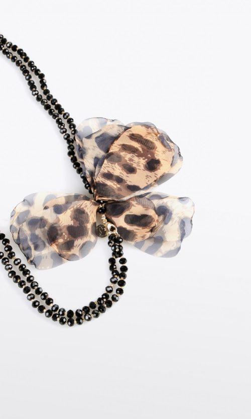 collar-flor-leopardo