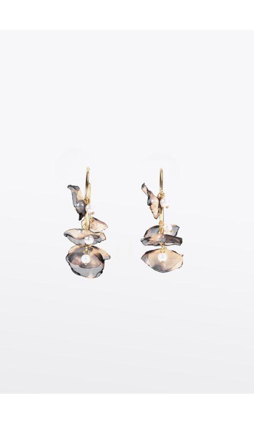 pendientes-arito-perlas-y-leopardo