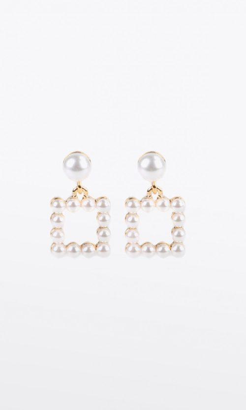 pendientes-cuadradito-multi-perlas