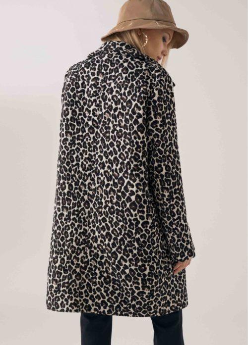 abrigo-ligero-animal-print-estampado-12170004 (2)