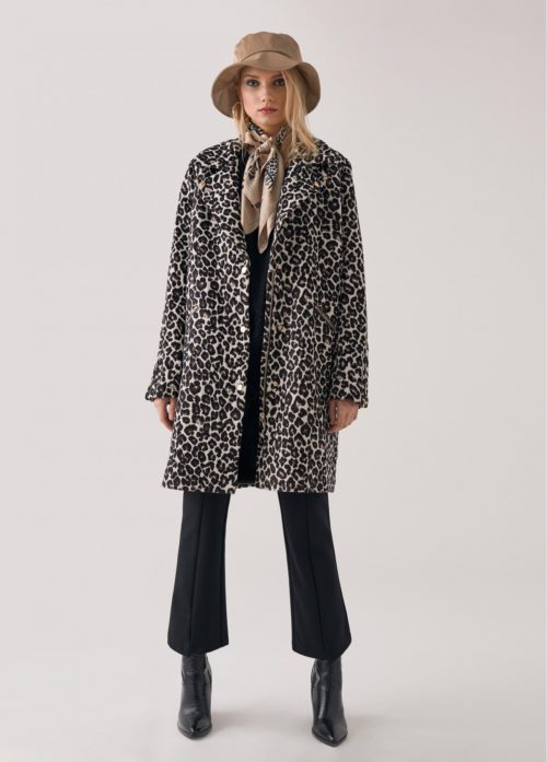 abrigo-ligero-animal-print-estampado-12170004 (3)
