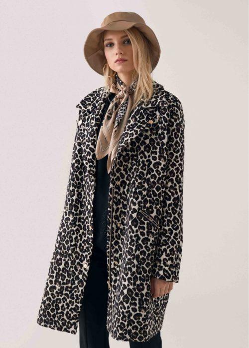 abrigo-ligero-animal-print-estampado-12170004