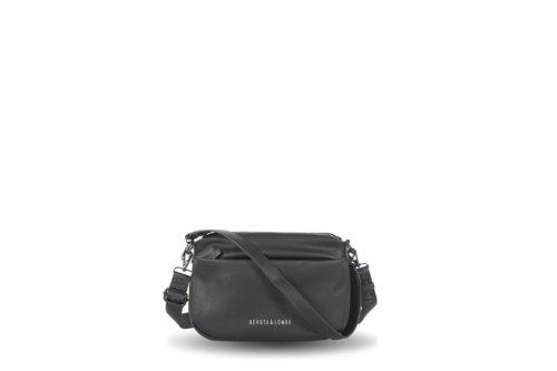 bandolera-devota-y-lomba-sport-negro-100491-04