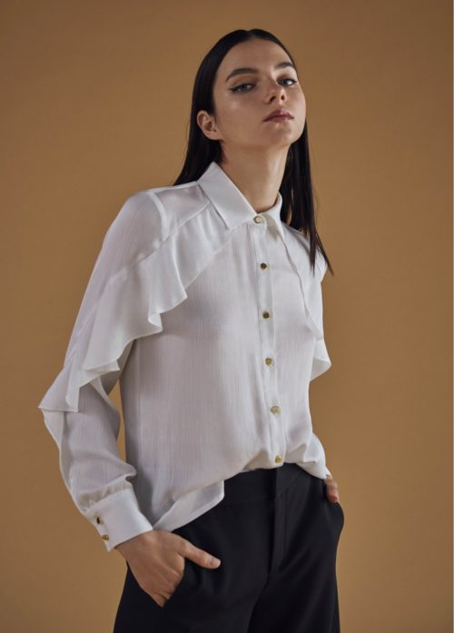 blusa-con-volantes-blanco-32160007