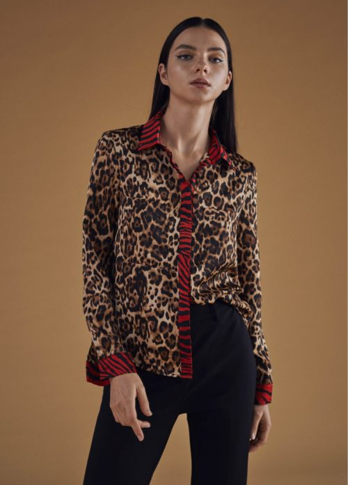 blusa-estampado-animal-print-camel-32160004