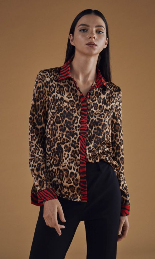 blusa-estampado-animal-print-camel-32160004