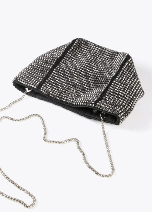 bolso-de-cristales-gris-12121003 (3)