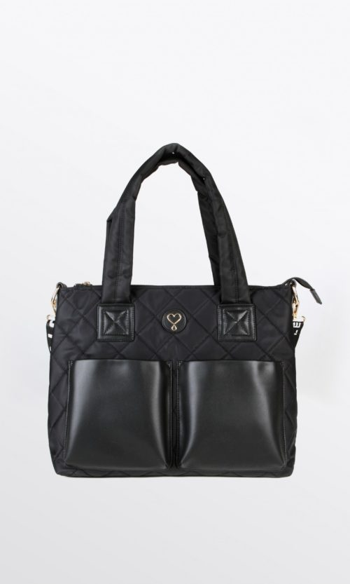bolso-shopper-acolchado-bolsillo-negro-12122048