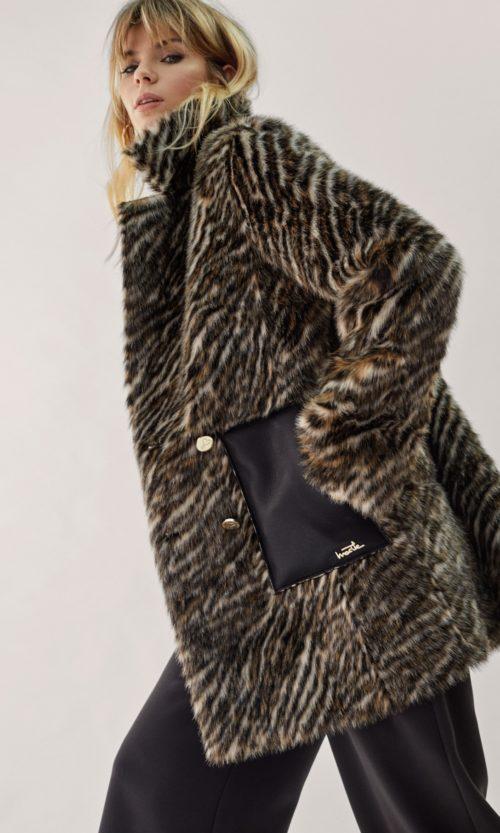 chaqueton-reversible-interior-cebra-negro-32170015