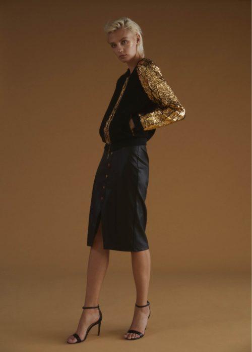 falda-corte-diagonal-botones-negro-32168003 (1)