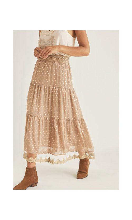 falda-romantica-print-dorado