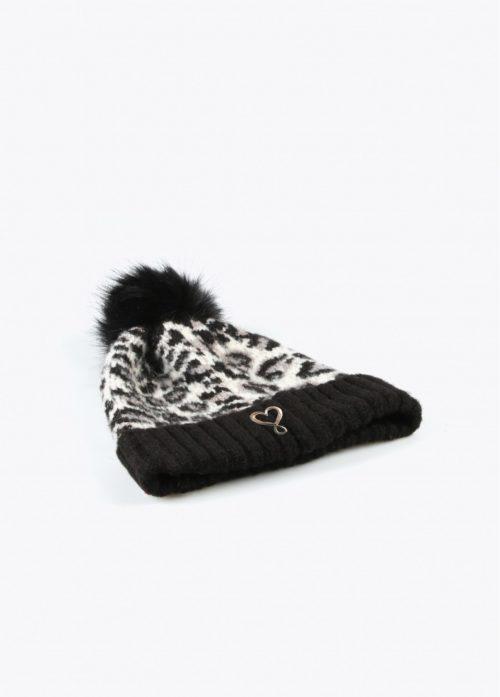 gorro-leopardo-borla-estampado-12151008