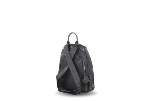 mochila-antirrobo-devota-y-lomba-sport-negro-100483-04