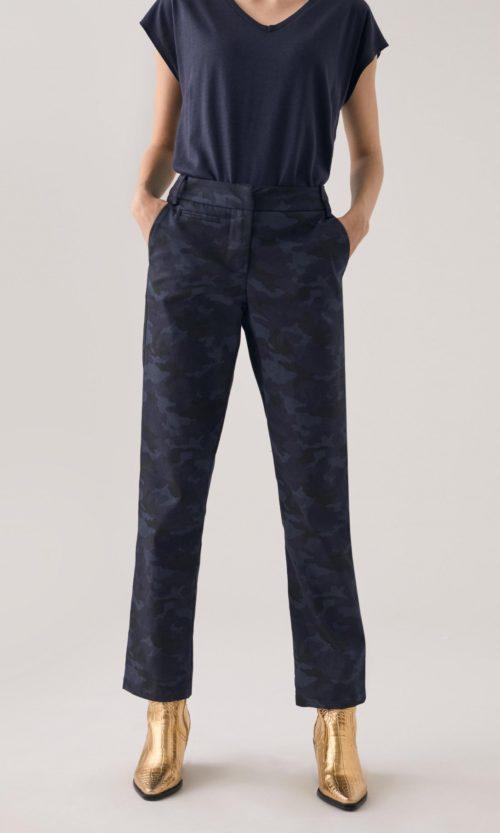 pantalon-print-camuflaje-marino-12167002
