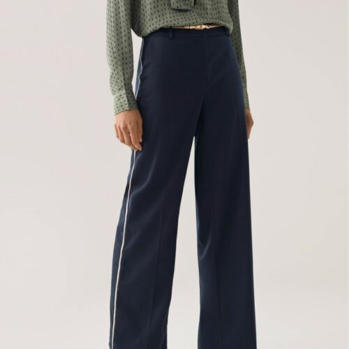 pantalon-recto-navy-marino-12167015