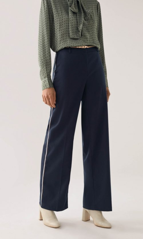 pantalon-recto-navy-marino-12167015
