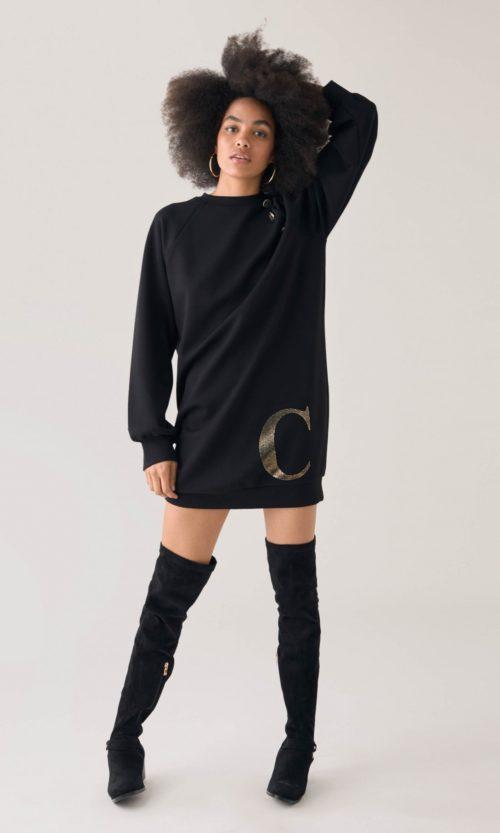 vestido-con-detalle-letras-negro-12162004